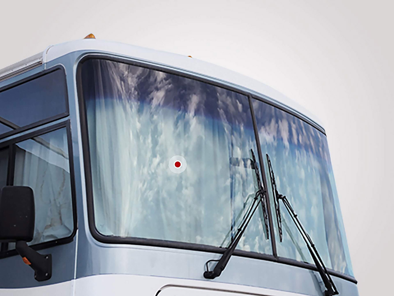 side glass rear and rv window replacement lebeau vitres d autos